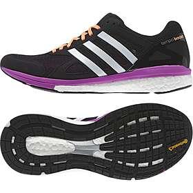 Best pris på Adidas Løpesko Sammenlign priser hos Prisjakt