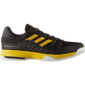 Adidas Barricade Court (Uomo)