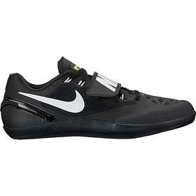 new arrival f0313 fe5d4 Nike Zoom Rotational 6 (Unisexe)