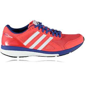 97588f01c97 Find the best price on Adidas Adizero Tempo Boost 7 (Men s ...