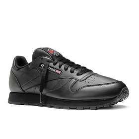 super popular ebcd0 a1e35 Reebok Classic Leather (Men's)