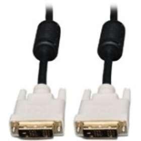 Ergotron DVI-D - DVI-D Dual Link 3m