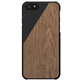new style 692ce bbcfa Native Union Clic Wooden for iPhone 6 Plus/6s Plus