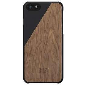 Native Union Clic Wooden for iPhone 6 Plus/6s Plus