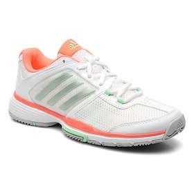 Adidas Barricade Team 4 (Donna)