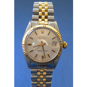 6583b62839e Find the best price on Rolex Datejust 6827