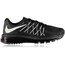 official photos 403b3 83028 Find the best price on Nike Air Max 2015 (Mens)  PriceSpy Ir