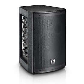LD Systems Stinger MIX6 A G2 (unità)