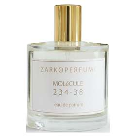 Zarkoperfume Molecule 234-38 edp 100ml