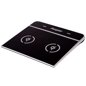 Energizer Qi Double Induction Pad
