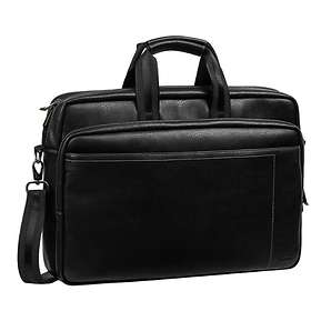 "RivaCase 8940 Full Size Laptop Bag 16"""
