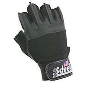 Schiek Platinum Gel Lifting Gloves