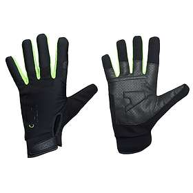 Casall Exercise Gloves HIT 66020