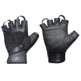 Casall Exercise  Gloves HLS