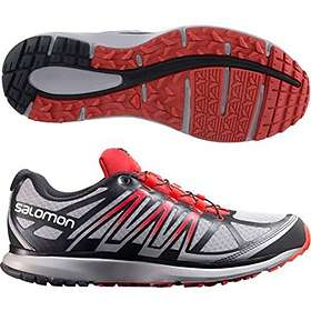 Salomon X-Celerate (Men's)
