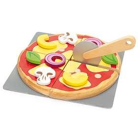 Le Toy Van Pizza TV279