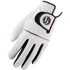 HJ Glove Function