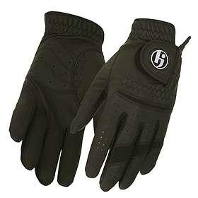 HJ Glove Gripper