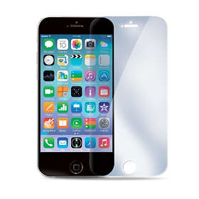 Celly Glass Protector for iPhone 6/6s