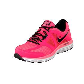 Find the best price on Nike Dual Fusion Lite 2 MSL (Women s ... b4e180dae