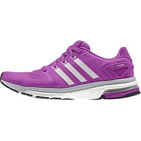Adidas Adistar Boost ESM (Women's)