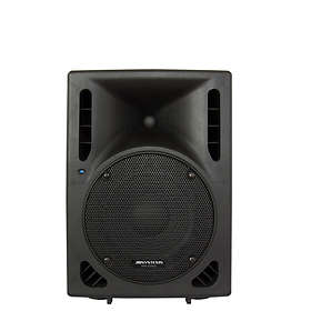 JB Systems PS-10 (each)