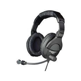 Sennheiser Headset HMD 280 Pro XQ-2