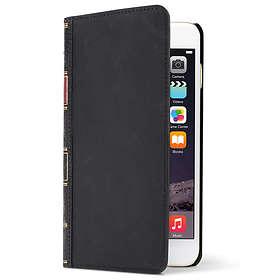 Twelve South BookBook for iPhone 6 Plus/6s Plus