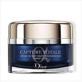 Dior Capture Totale Multi Perfection Night Cream 60ml