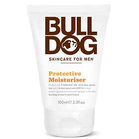 Bulldog Protective Moisturizer SPF15 100ml