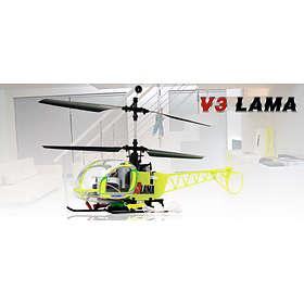 E-Sky Lama V3 RTF