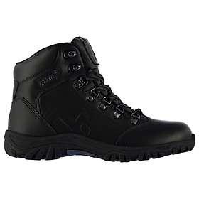 Gelert Leather WP (Men's)