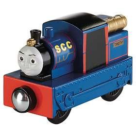 Thomas & Friends Timothy BDG07