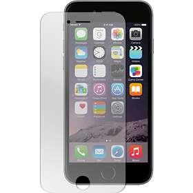 Jämför priser på iZound Grizzly Glass for iPhone 6 Skal   skärmskydd ... 3784527c55579