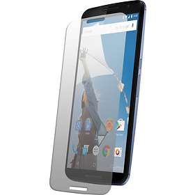 iZound Screen Protector for Google Nexus 6