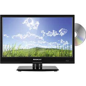 Megasat CTV 16 Plus
