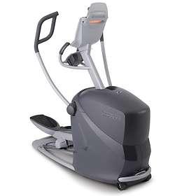 Octane Fitness Q37xi Elliptical