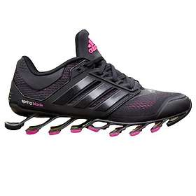 e459fd3011fb Find the best price on Adidas Springblade Drive (Women s)