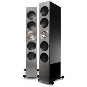 KEF Reference 105