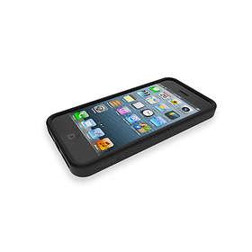 pretty nice e83f9 7fa82 Quad Lock Case for iPhone 5/5s/SE