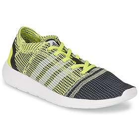 timeless design a6d82 4d975 Adidas Element Refine Tricot (Womens)