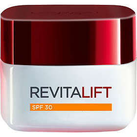 L'Oreal Revitalift Anti-Wrinkle + Extra Firming Day Cream SPF30 50ml