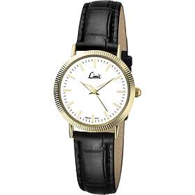 collections watches her sekonda new limit sa s