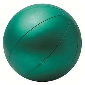 Togu Classic Medicinboll 4kg