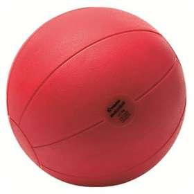 Togu Classic Medicinboll 0,5kg