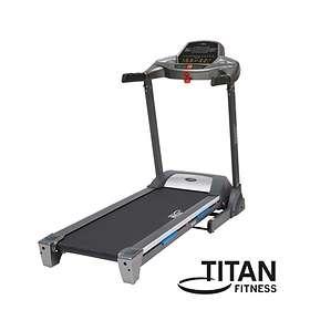 Titan Fitness ST575