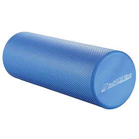 InSportLine Foam Roller 45,5cm