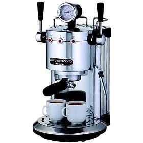 Ariete Caffé Novecento 1387