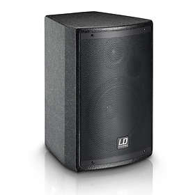 LD Systems Stinger MIX6 G2 (unità)