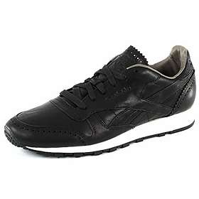 88f827c442a Find the best price on Timberland Fells (Men s)